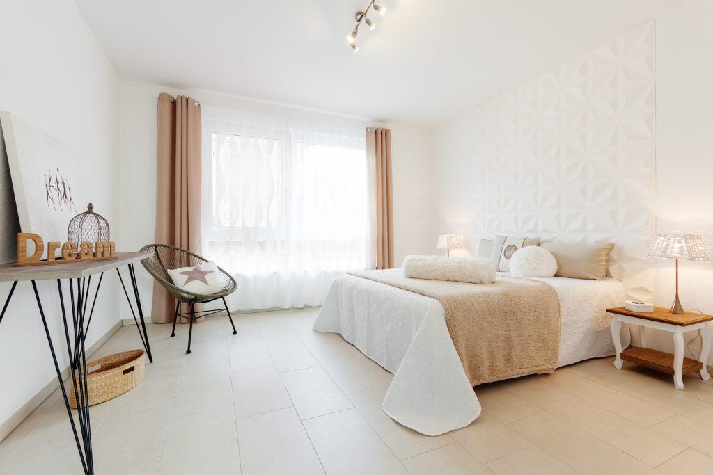 Schlafzimmer nachher(1)