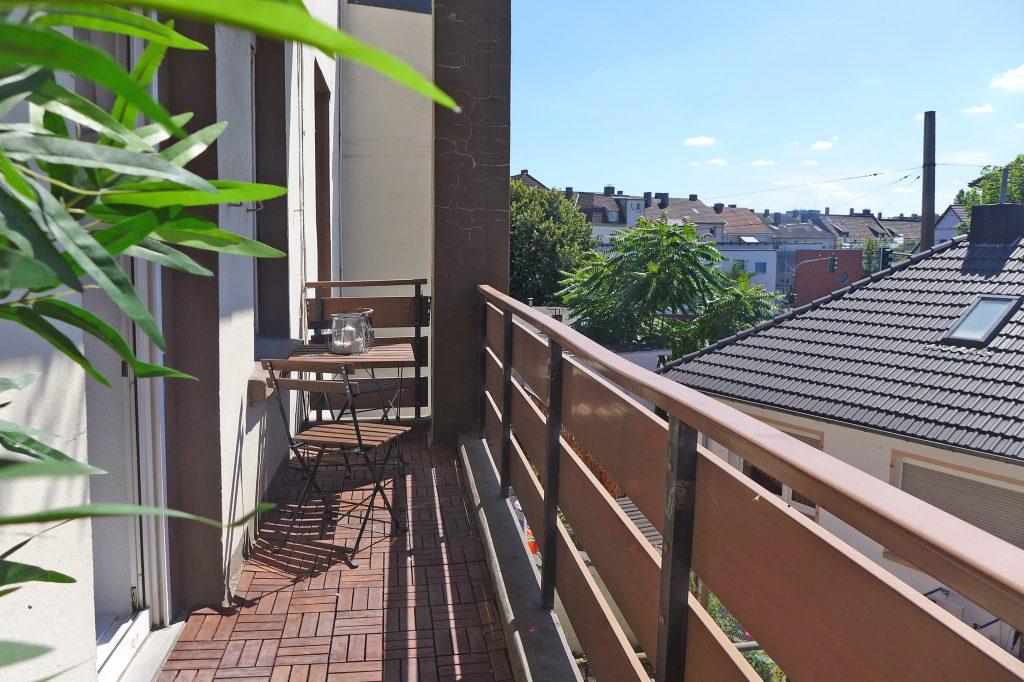 10 Balkon nachher