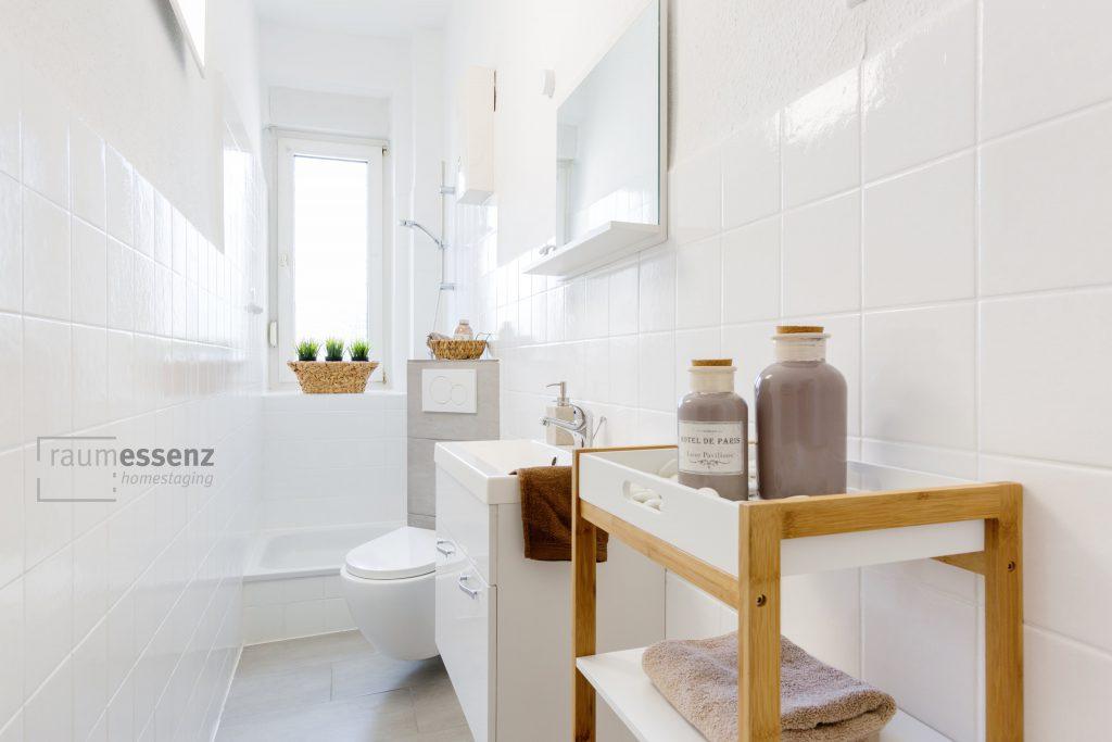 12 Badezimmer nachher