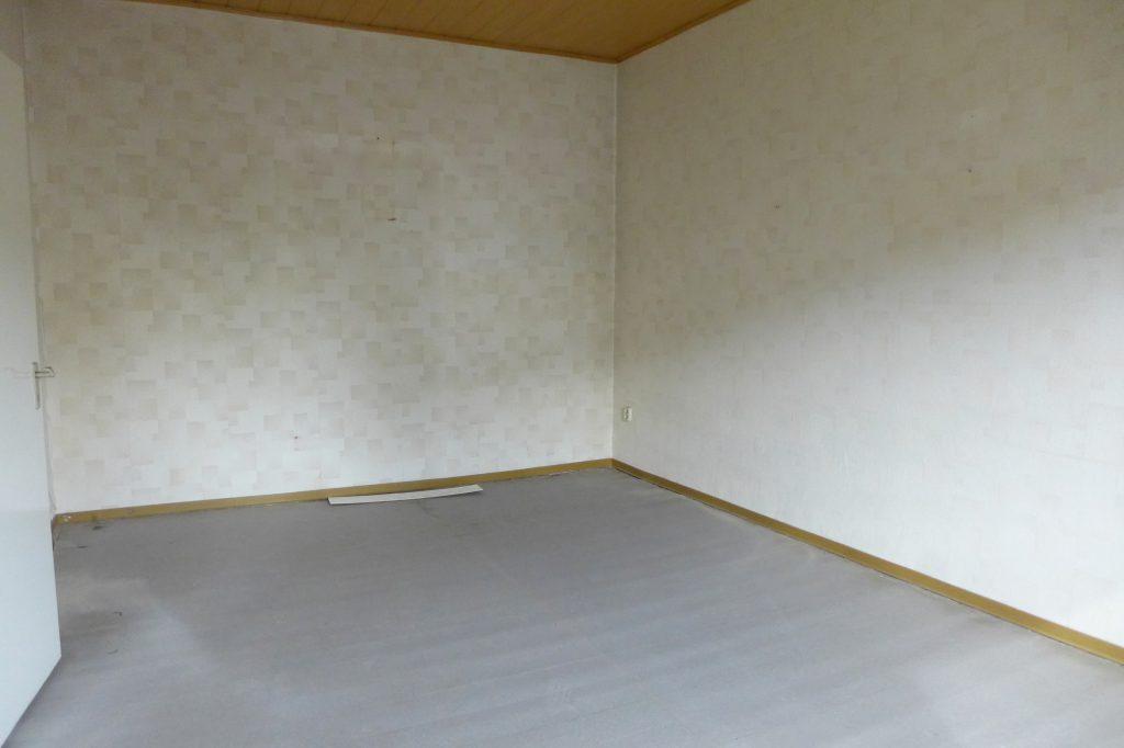 5 Wohnzimmer vorher