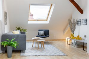 Fix & Flip in Recklinghausen