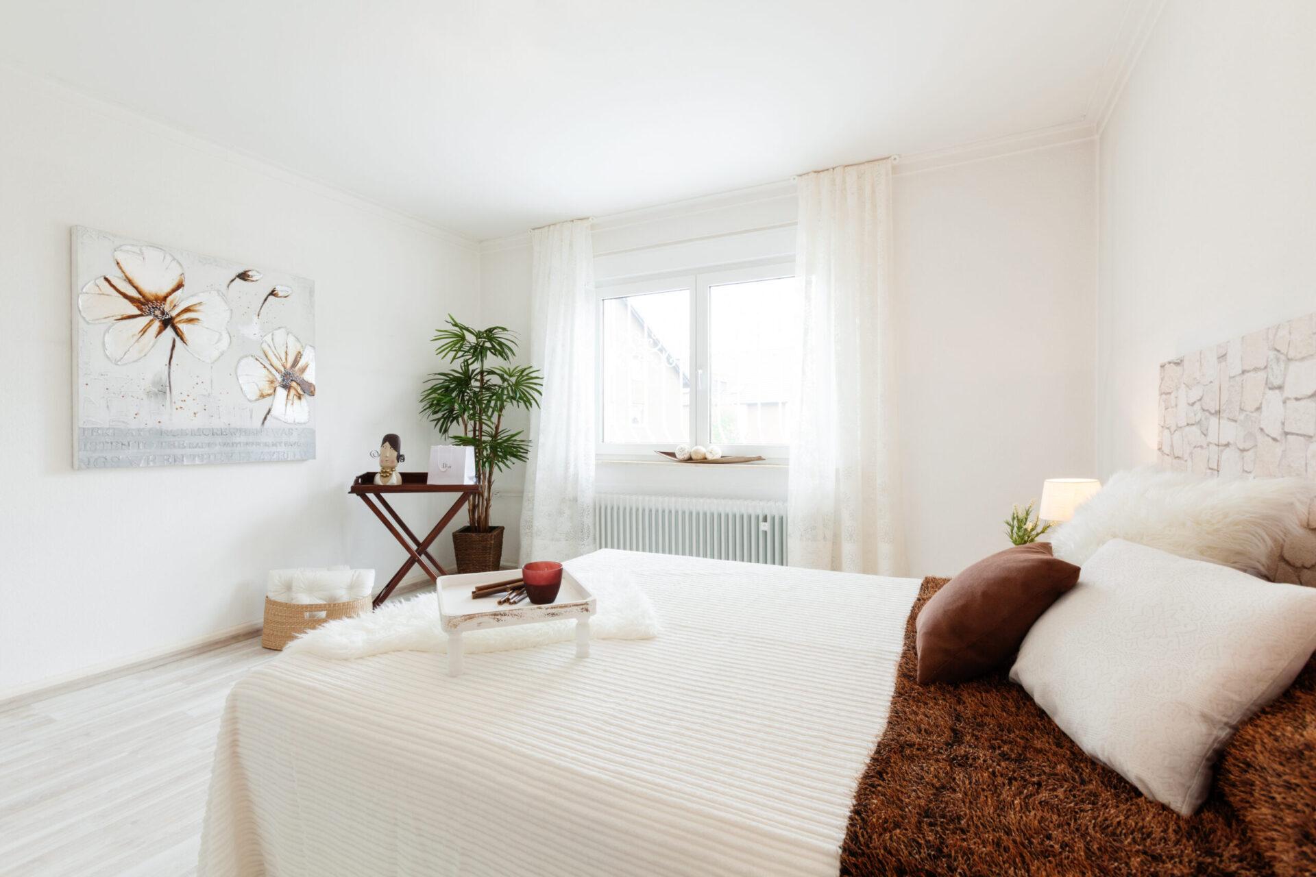 Erbimmobilie - Einfamilienhaus in Dortmund